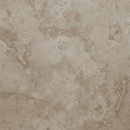 Ceramica 33X33 Cod: 33A04 Rendimiendo : 1.2Mtr2 por Caja