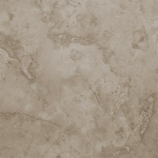 Ceramica Muro 33X33 Cod: 33A04 Rendimiendo : 1.2Mtr2 por Caja
