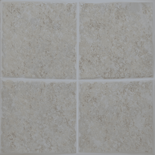 Ceramica 33X33 Cod: 1611B Rendimiendo : 1.42Mtr2 por Caja