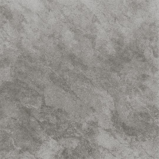 Ceramica 33X33 Cod: CP02 Rendimiendo : 1.3Mtr2 por Caja