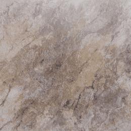 Ceramica Muro 33X33 Cod: CP03 Rendimiendo : 1.3Mtr2 por Caja