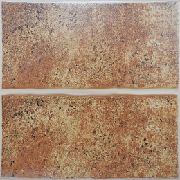 Ceramica Muro 33X33 Cod: FD3301651 Rendimiendo : 1.3Mtr2 por Caja