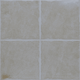 Ceramica 33X33 Cod: MV1631 Rendimiendo : 1.42Mtr2 por Caja