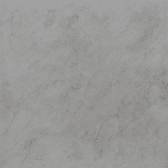 Ceramica Muro 33X33 Cod: RSH801 Rendimiendo : 1.42Mtr2 por Caja