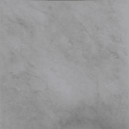 Ceramica Muro 33X33 Cod: RSH80113 Rendimiendo : 1.3Mtr2 por Caja