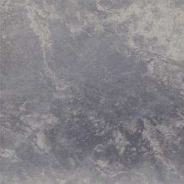 Ceramica  33X33 Cod: RSH803 Rendimiendo : 1.42Mtr2 por Caja