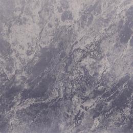 Ceramica  33X33 Cod: RSH80313 Rendimiendo : 1.3Mtr2 por Caja