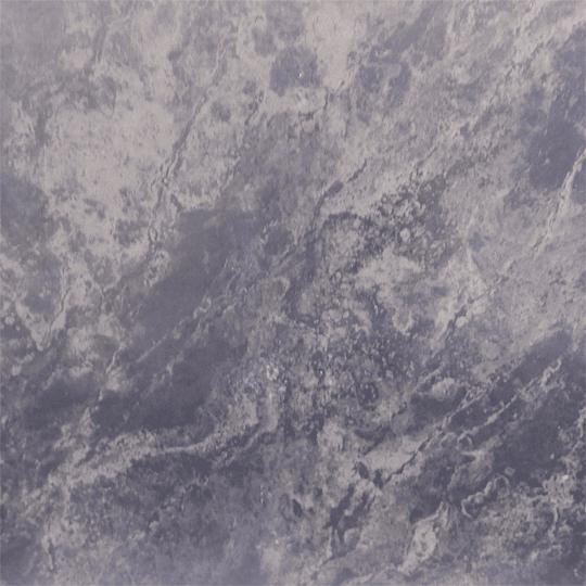 Ceramica Muro 33X33 Cod: RSH80313 Rendimiendo : 1.3Mtr2 por Caja