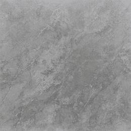 Ceramica Muro 33X33 Cod: RSH80813 Rendimiendo : 1.42Mtr2 por Caja