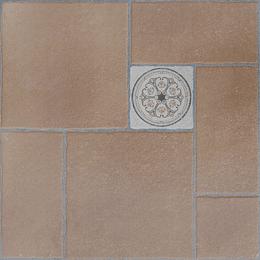Ceramica 40X40 Cod: 4304 Rendimiendo : 1.6 Mtr2 por Caja