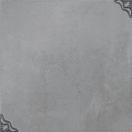 Ceramica 40X40 Cod: 4330 Rendimiendo : 1.6 Mtr2 por Caja