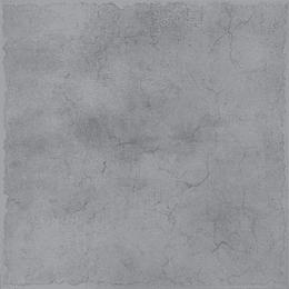 Ceramica 40X40 Cod: 4360 Rendimiendo : 1.6 Mtr2 por Caja