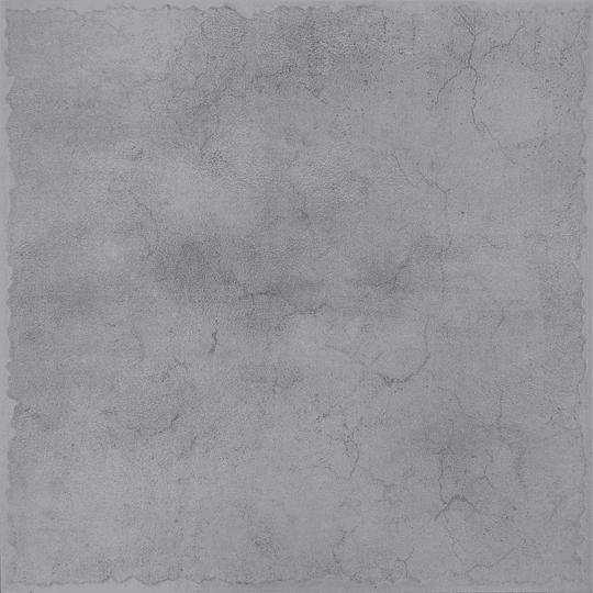 Ceramica Muro 40X40 Cod: 4360 Rendimiendo : 1.6 Mtr2 por Caja