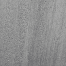Porcelanato 60X60 Cod: 866P15 Rendimiendo : 1.44 Mtr2 por Caja