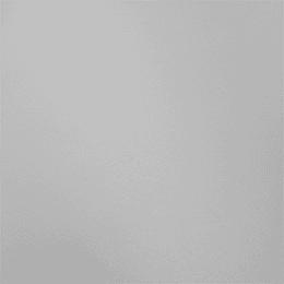 Porcelanato 60X60 Cod: 6000N Rendimiendo : 1.44 Mtr2 por Caja