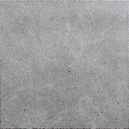 Porcelanato 60X60 Cod: 9915Rendimiendo : 1.44 Mtr2 por Caja
