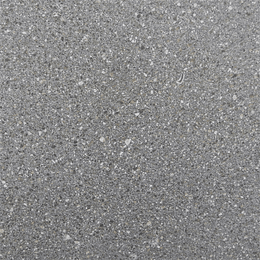 Porcelanato 60X60 Cod: AUTUNCENIZA Rendimiendo : 1.44 Mtr2 por Caja
