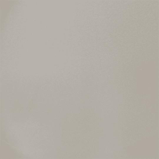 Porcelanato 60X60 Cod: DP0592 Rendimiendo : 1.44 Mtr2 por Caja