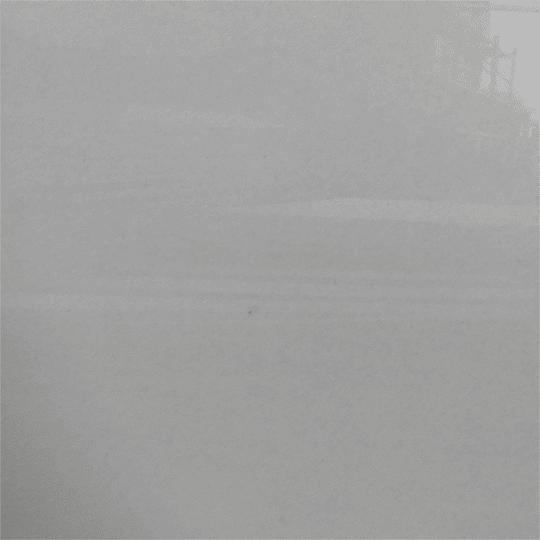 Porcelanato 60X60 Cod: E36000N30 Rendimiendo : 1.44 Mtr2 por Caja