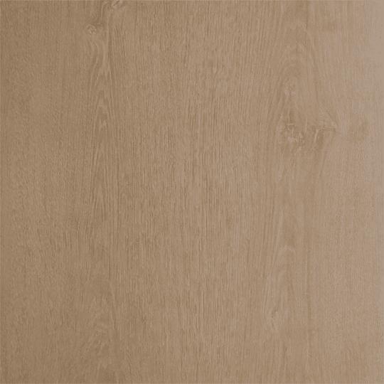 Porcelanato 60X60 Cod: E601063 Rendimiendo : 1.44 Mtr2 por Caja