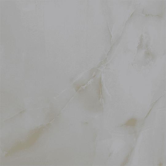 Porcelanato 60X60 Cod: PJ6207 Rendimiendo : 1.44 Mtr2 por Caja