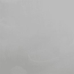 Porcelanato 60X60 Cod: 6110 (FC6501) Rendimiendo : 1.44 Mtr2 por Caja