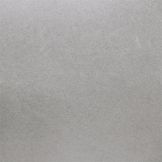 Porcelanato 60X60 Cod: FP60EZ Rendimiendo : 1.44 Mtr2 por Caja