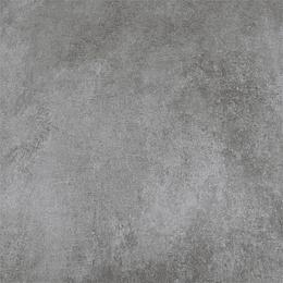 Porcelanato 60X60 Cod: FP6608 Rendimiendo : 1.44 Mtr2 por Caja