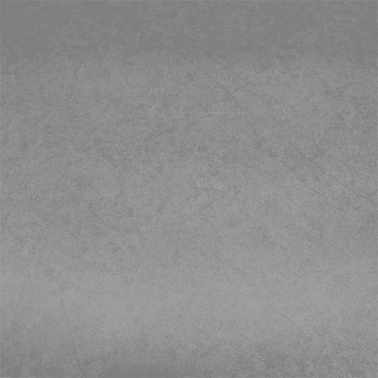 Porcelanato 60X60 Cod: HBC6040 Rendimiendo : 1.44 Mtr2 por Caja