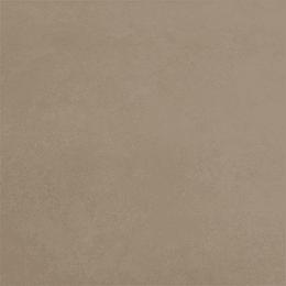 Porcelanato 60X60 Cod: HGCF60B112 Rendimiendo : 1.44 Mtr2 por Caja