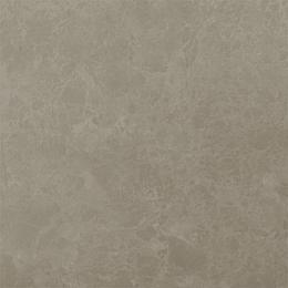 Porcelanato 60X60 Cod: HPA6608 Rendimiendo : 1.44 Mtr2 por Caja