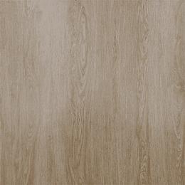 Porcelanato 60X60 Cod: LB6009 Rendimiendo : 1.44 Mtr2 por Caja