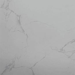 Porcelanato 60X60 Cod: LB6101 Rendimiendo : 1.44 Mtr2 por Caja