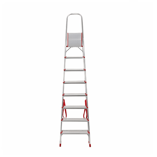 Escalera de 10 Peldaños para el hogar  Cod: KMH10