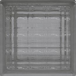 Block de Vidrio 19x19 Large Crystal Clear