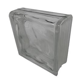 Block de Vidrio 19x19 lineend