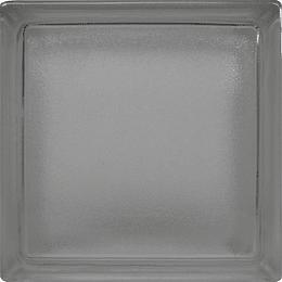 Block de Vidrio 19x19  TANGARINE SKIN A