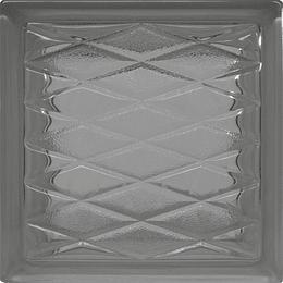Block de Vidrio 19x19  DIAMOND