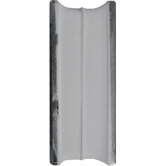 Block de Vidrio 19x19  GPOND CLEAR