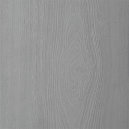 Piso Flotante 121x23cm 11 mm Caja Rinde 1,95 m2