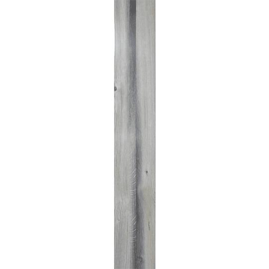Piso Flotante 91x14cm 12 mm Caja Rinde 2,66 m2