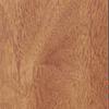 Piso Flotante 121x12cm 15,3 mm Caja Rinde 1,55 m2