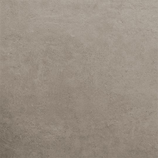 Porcelanato 60X60 Cod: KQD60546A Rendimiendo : 1.44 Mtr2 por Caja