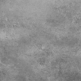 Porcelanato 60X60 Cod: T1613 Rendimiendo : 1.44 Mtr2 por Caja