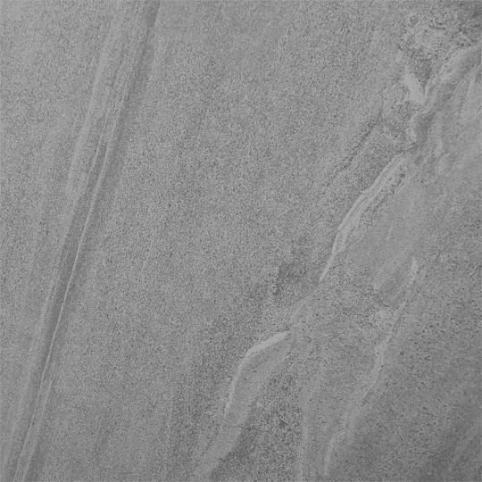 Porcelanato 60X60 Cod: SG53 Rendimiendo : 1.44 Mtr2 por Caja