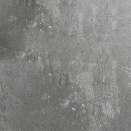 Porcelanato 60X60 Cod: S66083 Rendimiendo : 1.44 Mtr2 por Caja