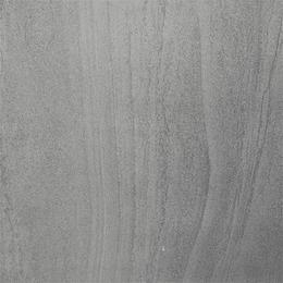 Porcelanato 60X60 Cod: 6995503 Rendimiendo : 1.44 Mtr2 por Caja