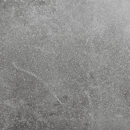Porcelanato 60X60 Cod: S66072 Rendimiendo : 1.44 Mtr2 por Caja