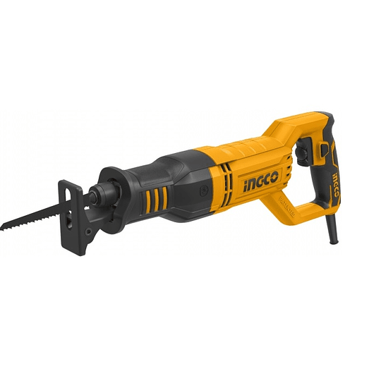 SIERRA SABLE 750W INGCO RS8008