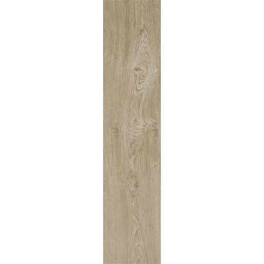 Piso Flotante 121x24cm 12 mm Caja Rinde 1,75 m2